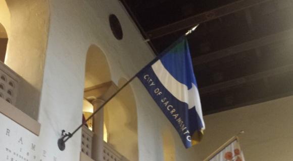 flag-header