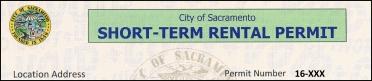 rental_permit