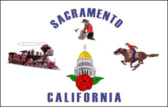 sacramento-old-flag-jpg
