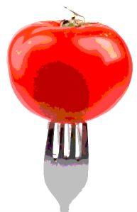 tomato-345280_960_720