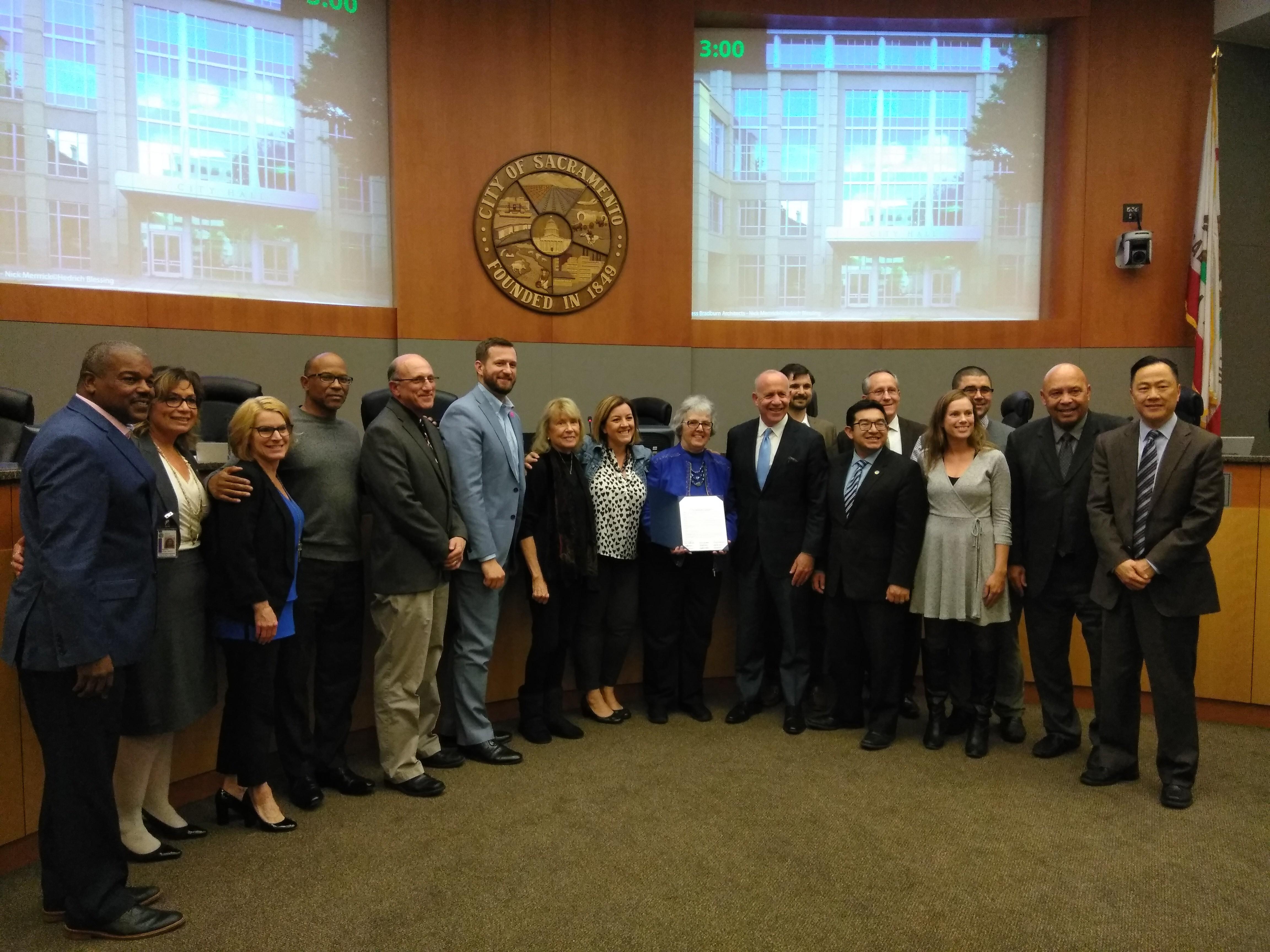 Council Resolution.jpg