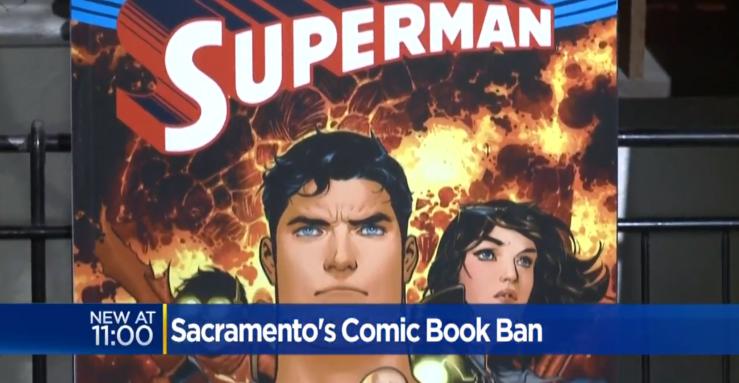 Comic Ban 2.png